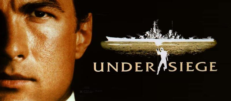 5 action films you missed Under-Siege-1992