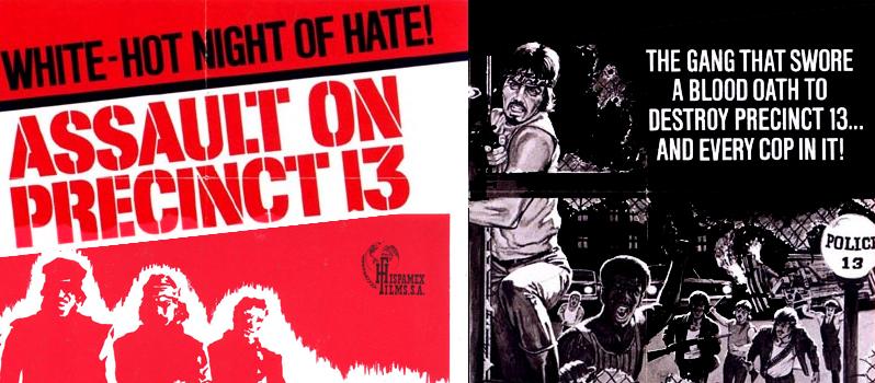 5 action films you missed - assault-on-precinct-13