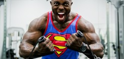Advice to pick the BEST personal trainer (PT)