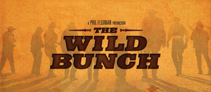 5 action films you've missed - wildbunch