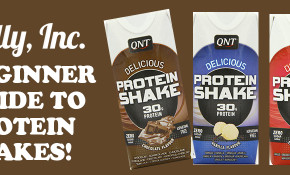 beginners-guide-to-protein-shakes-belly-inc