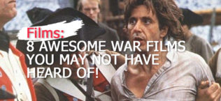 8-awesome-war-films-you-may-not-have-heard-of