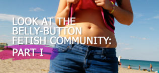 look-at-the-belly-button-fetish-community-part-i