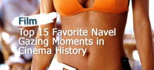 top-15-favorite-navel-gazing-moments-in-cinema-history