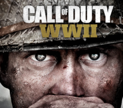Call of DutyWorld War 2
