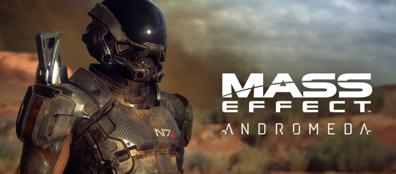 Mass-Effective-A-Personal-Review-of-Mass-Effect-Andromeda