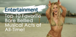 Top-10-Favorite-Bare-Bellied-Musical-Acts-of-All-Time