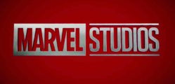 The Three Flaws of the Marvel Cinematic Universe