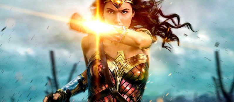 Wonder-Woman-Movie-Poster