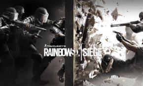 rainbow-six-review