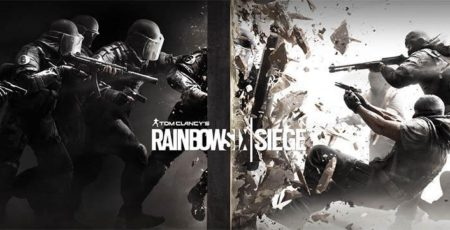 rainbow-six-review