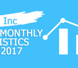 bellyinc-our-monthly-statistics-July-2017