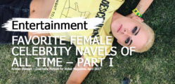 favorite-celebrity-navels-of-all-time-part-i