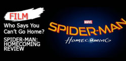 who-says-you-cant-go-home-review-of-spider-man-homecoming