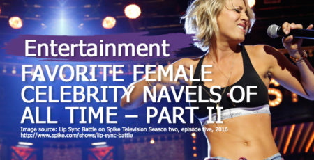 One-Mans-Favorite-Lady-Navels-of-All-Time-Part-II