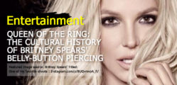 Queen-of-the-Ring-The-Cultural-History-of-Britney-Spears-Belly-Button-Piercing