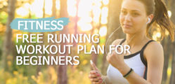 free-running-workout-plan-for-beginners