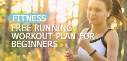 free-running-workout-plan-for-beginners
