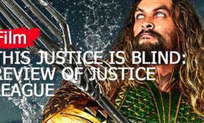 This-Justice-is-Blind-Review-of-Justice-League