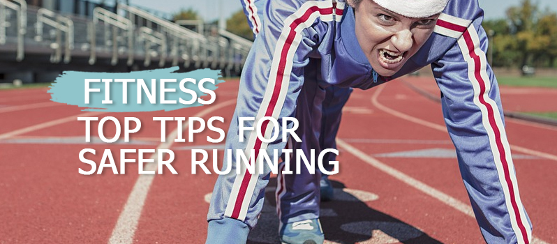 Top-Tips-For-Safer-Running