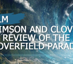 crimson-and-clover-my-review-of-the-cloverfield-paradox