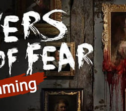 game-review-layers-of-fear-horror-by-numbers
