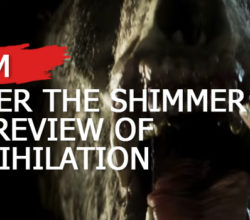 Enter-The-Shimmer-My-Review-of-Annihilation