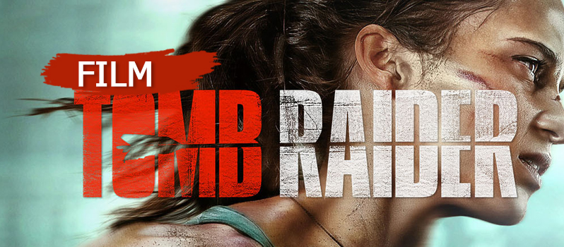 Lara-Croft-and-the-Tomb-of-Himiko-My Review-of-Tomb-Raider-2018