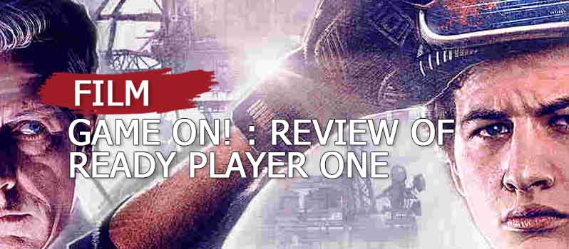 game-on-review-of-ready-player-one
