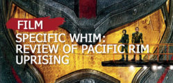 specific-whim-review-of-pacific-rim-uprising