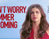 5 reasons why Alexandra Daddario has become our new celebrity crush!